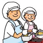 食品加工、軽作業