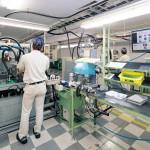 油圧部品の加工・組立補助(パート)