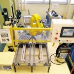 油圧機器の製造(夜勤有り)